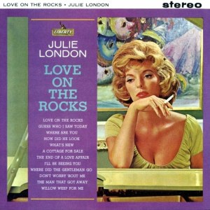 Julie London-63-Love on the Rocks-t90