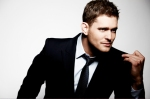 Michael Bublé_It's all about me, Me!