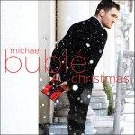 Michael Bublé-Xmas 1