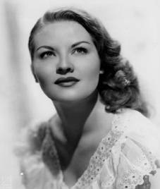 Patti Page-c.1951-52-long hair-1-c1