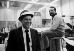 sinatra-and-quincy-jones-1964-recording-session-1-copyright-frank-sinatra-enterprises