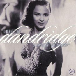 Smooth Operator-Dorothy Dandridge