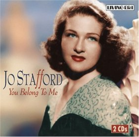 You Belong to Me-Jo Stafford-1