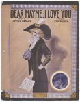 1910-berlin-dear-mayme-i-love-you-2