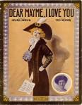 1910-berlin-dear-mayme-i-love-you