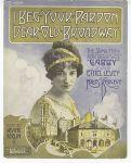 1910-berlin-i_beg_your_pardon_dear_old_broadway-1