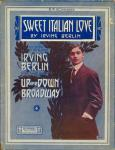 1910 Berlin-Sweet Italian Love-1-f25s.5