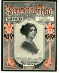 1910-That-Beautiful-Rag-Berlin-Snyder-3-Dale-Fuller
