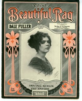 1910-That-Beautiful-Rag-Berlin-Snyder-3-Dale-Fuller
