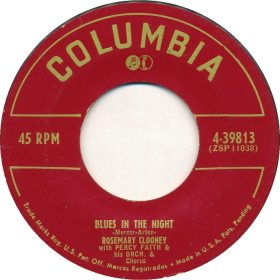 1952-blues-in-the-night-rosemary-clooney-columbia-4-39813