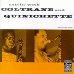 Cattin' with Coltrane and Quinichette-57