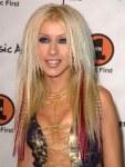 Christina Aguilera-XTINA