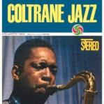 John Coltrane-61-Coltrane Jazz-f20