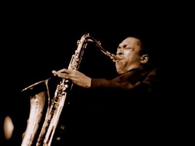 John Coltrane en images - Page 2 John-coltrane-9-w1d15
