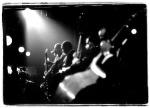 John Coltrane Quartet-by Herb Snitzer-1