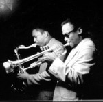Miles Davis-John Coltrane-2
