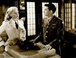 1947-It Happened in Brooklyn-Gloria Grahame-Frank Sinatra-1-t50d100