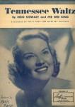 1950-Tennessee Waltz-Patti Page-1-d35