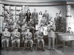 dorsey-band1941-Sinatra-toprow