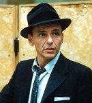 Frank Sinatra-1 Jan 1957-studio-Fred Hendrickson-1
