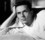 """Frank Sinatra """"It Happened in Brooklyn"""" (1947)-1"""