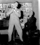 Frank-Sinatra-1947-Jimmy-Durante
