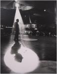 frank-sinatra-1961-jfk-inaugural-ball-rehearsal-dc