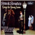 Frank Sinatra-54-Songs for Young Lovers-1
