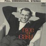 Frank Sinatra-60-Nice n Easy