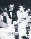 Frank Sinatra-AvaGardner-2