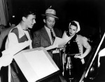 Frank Sinatra-Bing Crosby-Judy Garland-1-t0
