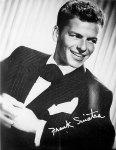 Frank Sinatra-c.1945-3
