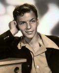 Frank Sinatra-c1942-01-t