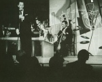 Frank Sinatra-live at the Sands-1953