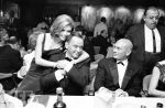 Frank Sinatra-Nancy-Yul Brynner-1 Jan 1965-Nevada-Photo-John Dominis-Time-Life Pictures-Getty Images