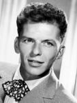 Frank-Sinatra-portrait-1945-1