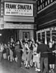 Frank Sinatra-queue-1
