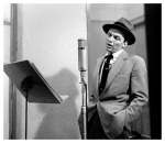 Frank Sinatra-rs-6