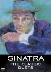 Frank Sinatra-The Classic Duets-2003
