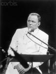 Frank Sinatra_beads and Nehru jacket_TV special_25 Nov 1968_1
