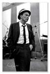 Frank Sinatra_c. 1957_3