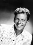 Frank Sinatra_polka dot shirt_February 1945