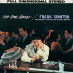 Frank_Sinatra-59-No_One_Cares