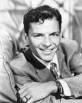 Frank Sinatra mid-40s studio shot 3