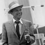 Frank_Sinatra_1