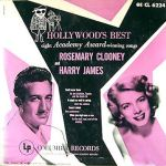 harry-james-rosemary-clooney-52-hollywoods-best