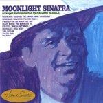 Moonlight Sinatra-1965