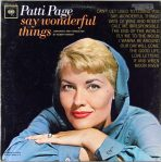 patti-page-63-say-wonderful-things-front