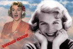 rosemary-clooney-montage-1
