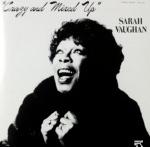 sarah-vaughan-1982-crazy-and-mixed-up-1